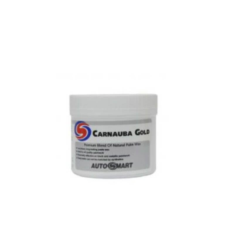 Carnauba Gold