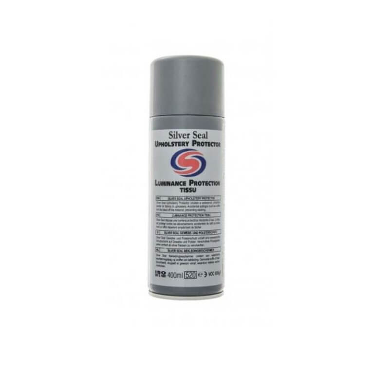 Upholstery Protector