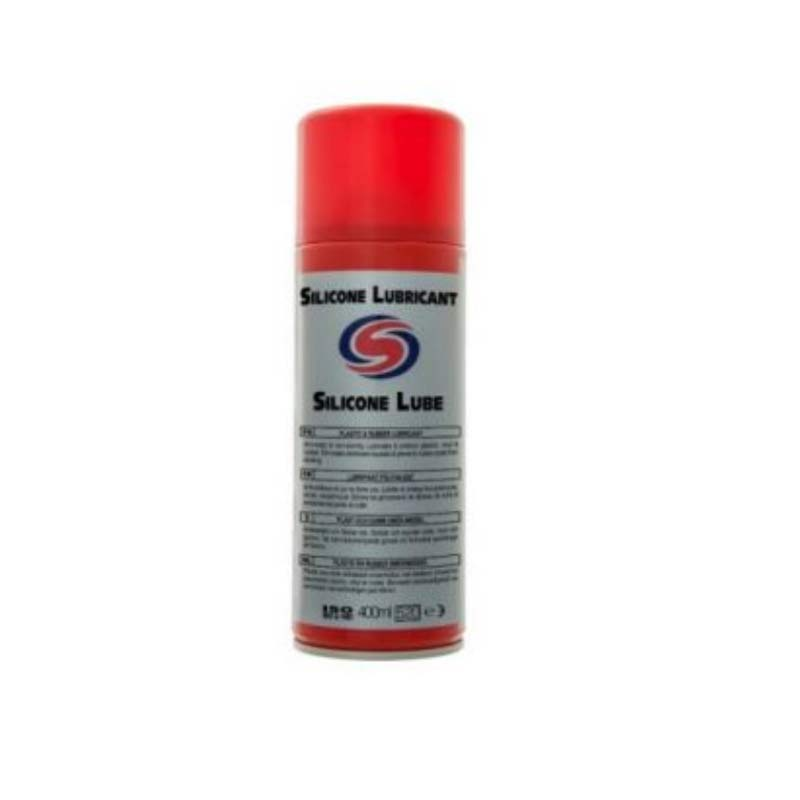 Silicone Lubricant